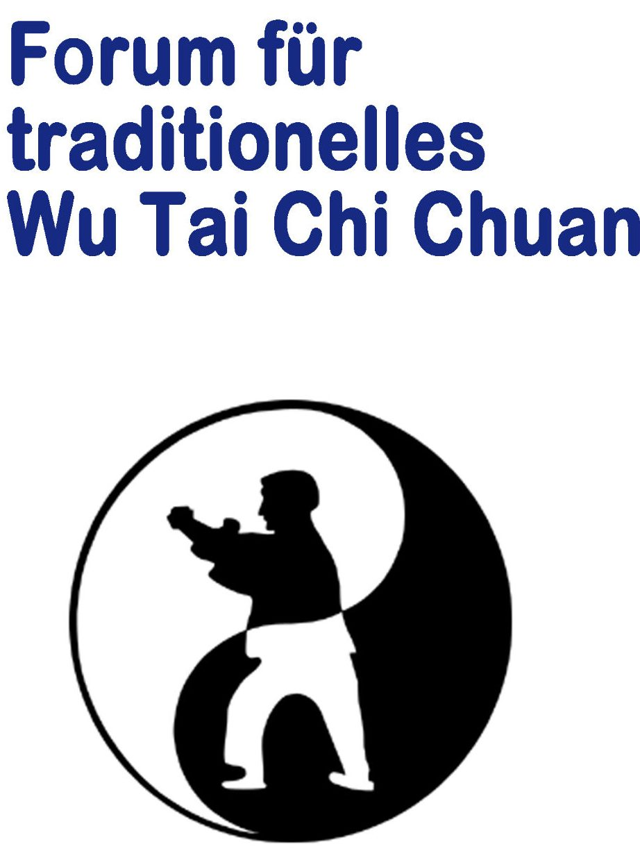 Forum für traditionelles  Wu Tai Chi Chuan